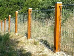 welded wire fence plans. Fine Fence Image Of Welded Wire Fence Panels Black Ideas Intended Plans And Gate