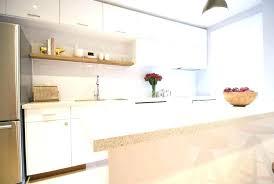 white and cream granite ite kitchens with granite color marble kitchen island glass idea cream cabinets white and cream granite