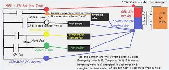 lennox g1203 82 3 furnace wiring diagram wiring diagrams schematics Basic Furnace Wiring Diagram lennox gas furnace wiring diagram wiring diagram old lennox furnace wiring diagram wiring diagrams schematics lennox