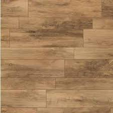 Perfect Wood Floor Tiles Texture Xilema Ciliego And T Inside Decor