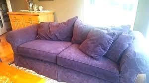 purple leather sofa purple leather couch set pillows plum beautiful dark eggplant for in and purple leather sofa