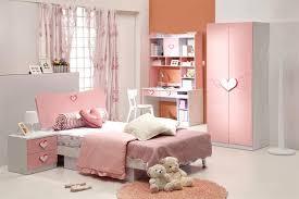 bedroom furniture sets ikea. Delightful Interior D Girls Bedroom Furniture Pictures Of Kids Bedrooms Sets Ikea Decoration.jpg