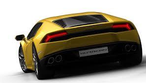 2015 Lamborghini Huracan Engine Photo HD #8977 Lamborghini ...