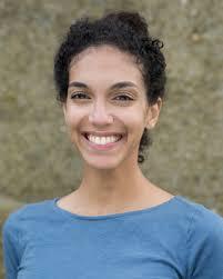 Ashley Fellows, Clinical Social Work/Therapist, White Plains, NY ...