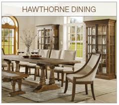 dining room and office. riversidefurniturecom shop bedroom furniture office dining room living u0026 more and