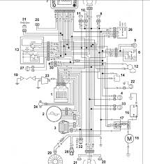 ct110 wiring diagram ct110 wiring diagrams online ct110 wiring diagram ct110 image wiring diagram