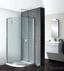 glass shower doors columbus ohio medium size of replacement glass parts enclosure replacement image ideas custom