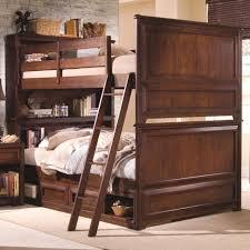 Bunk Beds Jordan Twin Over Full Bunk Bed Keystone Bunk Bed
