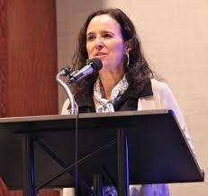 Ruth Behar - Wikipedia