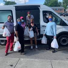 Columbia Housing Gives a BIG Thank You to the Ray Tanner Foundation!  (05/04/2020) - News - Columbia Housing South Carolina | SCAHI Affordable  Housing