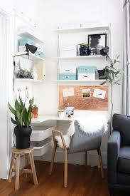 Living Room Computer Desk 17 Best Ideas About Small Corner Desk On Pinterest Study Corner