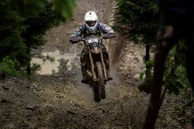 ultimate enduro fails crashes scary motocross accidents dirt