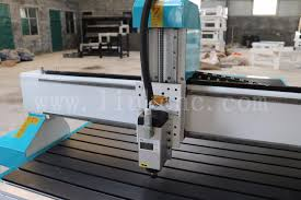 cnc router for sale craigslist. online shop cheap cnc router for sale craigslist/cnc machine aluminum | aliexpress mobile craigslist p