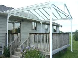 aluminum patio covers home depot. Plain Home Aluminum Porch Roof Insulated Superior Panels Patio  Home Depot Idea By Image Free Standing Cover Kits  With Covers E