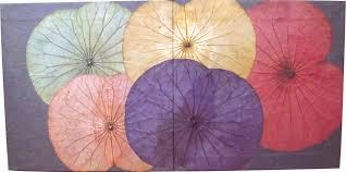 on lotus leaf wall art with lotus leaf wall art buy lotus leaf product on alibaba