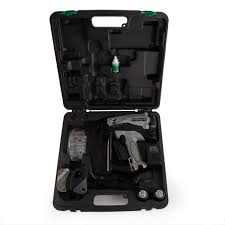 hitachi 2nd fix nail gun. hitachi nt65gs 16 gauge cordless gas straight 2nd fix finish nailer nail gun