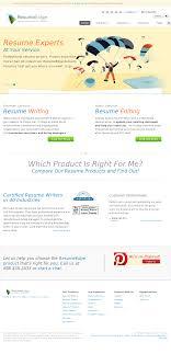 Resume Edge Resume Edge Competitors Revenue and Employees Company Profile 14