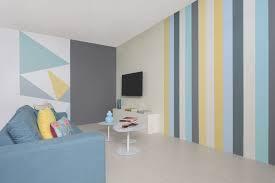 Brick Decorating Teenage Ideas Door Modern Designs Budget Ho Home