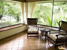 Indoor Patio enclosed patio ideas patio room ideas enclosed patio ideas theres 5673 by xevi.us