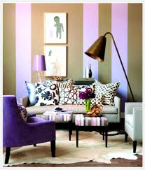 Purple And Green Living Room Purple Green Gray Living Room Yes Yes Go