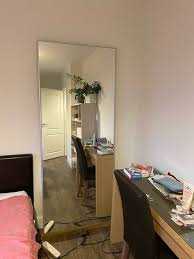 ikea hovet mirror for in stepaside