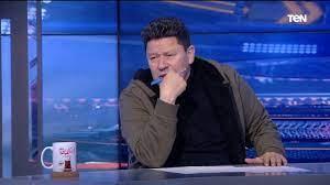 رضا عبد العال عن مباراة الأهلي و المريخ: ماتش فقير..وفريق مابيعرفش يباصي  كوره