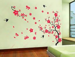 Small Picture Die besten 25 Asian wall decals Ideen auf Pinterest Hipster