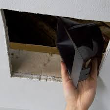 ceiling fan installation no attic access fans ideas
