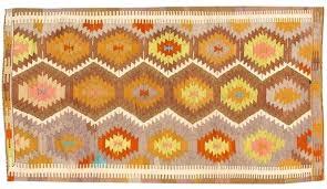 turkish kilim rug hand woven vintage multicolored geometric rug for turkish kilim rugs