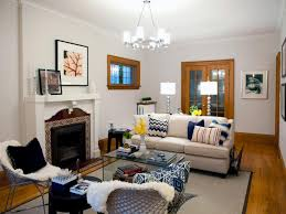 Best 25+ Property brothers episodes ideas on Pinterest | Property ...