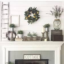 best 25 rustic fireplace decor ideas on fire fireplace rustic fireplace mantel decorating ideas