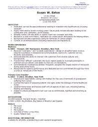 Free Rn Resume Template Custom Free Printable Resume Templates Microsoft Word Microsoft Word Resume