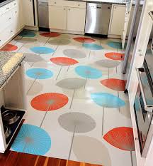 Kitchen Anti Fatigue Floor Mat Kitchen Anti Fatigue Kitchen Mat With Regard To Breathtaking