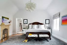 transitional bedroom design. Contemporary Design To Transitional Bedroom Design I