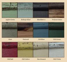 Beautiful Stair Risers And Paint Colors On Pinterest