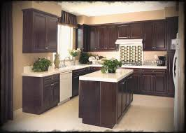 57 beautiful attractive best paint for kitchen dark cabinets popular colors diffe cabinet kitchens with wood painting ideas images of pantry stand alone