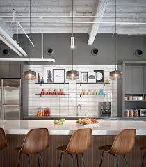vue de la faaade ouest de. Perfect Ouest Undermount Lighting For Kitchen Cabinets Une Vue De La Faaade Ouest  Under Cabinet Led And Vue De La Faaade Ouest
