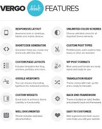 Design Estimate Template Search Result 104 Cliparts For Design