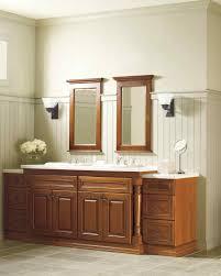home depot bathroom cabinets. Martha Stewart Living Skylands Cabinets Home Depot Bathroom O