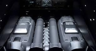 2018 bugatti 0 60. interesting bugatti 2018 bugatti chiron hypercar 060 engine for bugatti 0 60 i