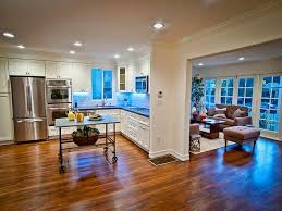 how to match paint colorsIdeas  Design  Enhance Your Home Style with Matching Paint