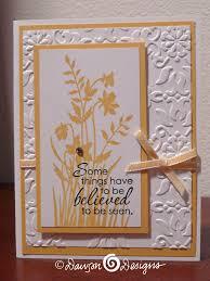 Best 25 Wedding Cards Ideas On Pinterest  Homemade Wedding Cards Card Making Ideas Stampin Up
