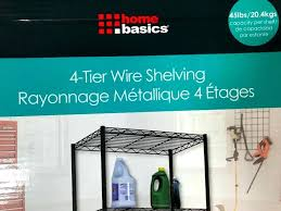 how to cut wire shelving cut wire shelving