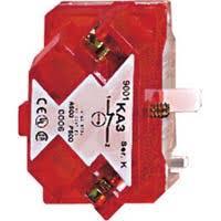 schneider electric 9001ka1 screw terminals 10a 600vac dpst material material number description