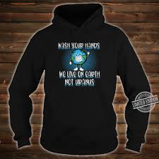 See more ideas about earth day facts, outdoor gardens, earth day. Funny Wash Your Hands Earth Day Humor Antigerm Shirt