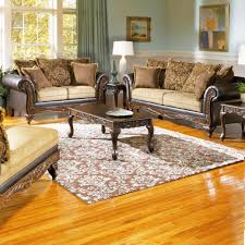 Price Busters Discount Furniture 7 Reviews 2415 W Franklin St