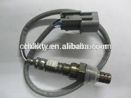 5 wire oxygen sensor 5 wire oxygen sensor suppliers and 5 wire oxygen sensor 5 wire oxygen sensor suppliers and manufacturers at alibaba com