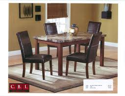 Kijiji Kitchener Furniture Dining Room Table Edmonton Kijiji Decor