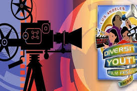 Panels Set For Black Hollywood Education & Resource Center's 11th Annual  Youth Diversity Film Festival This Weekend