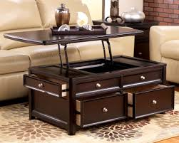 Coffee Tables With Basket Storage Bedroom Exquisite Coffee Table Storage Baskets Basket White